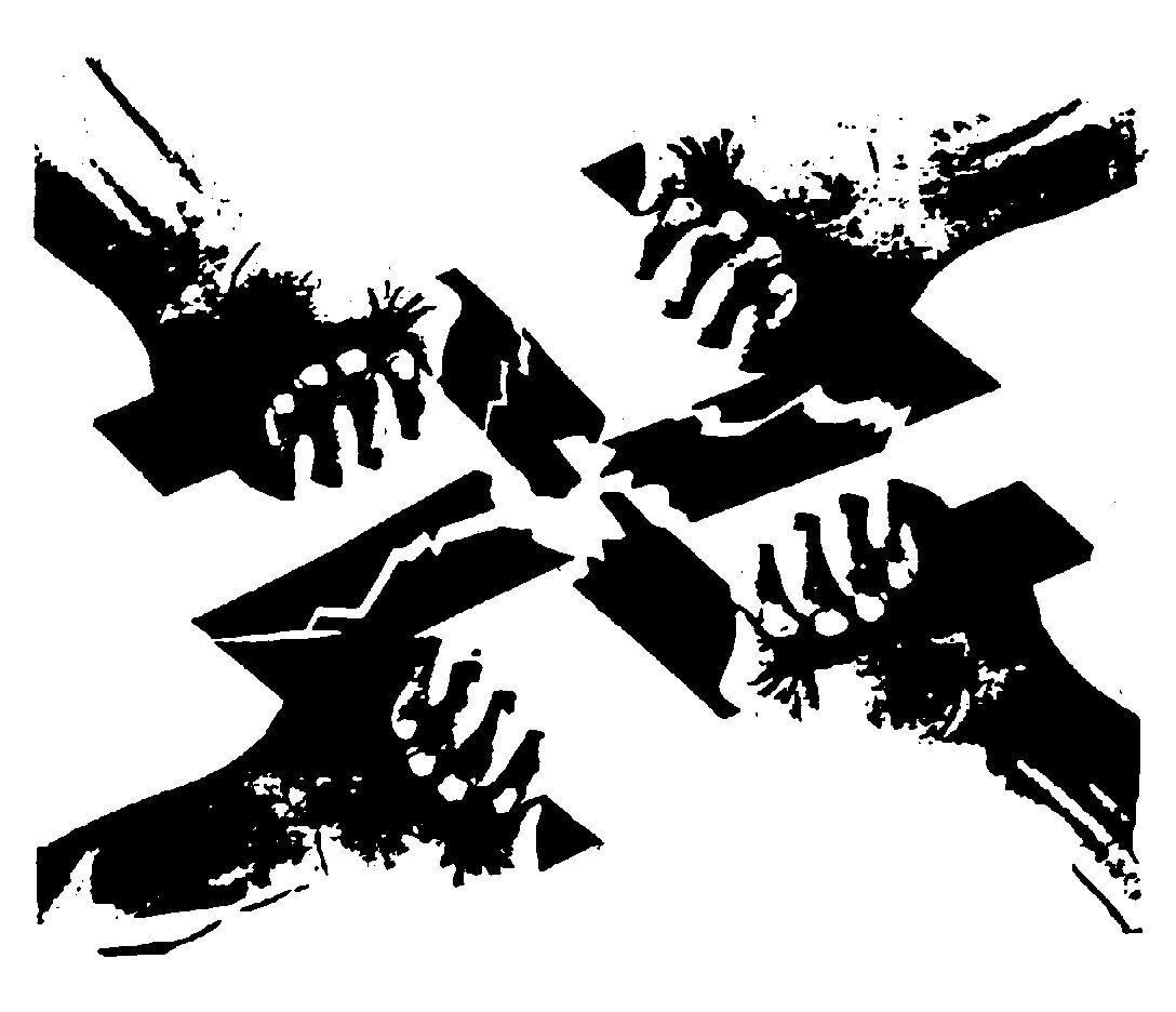 Contro il falso antifascismo delle lite maestri for Enea finanziaria 2017