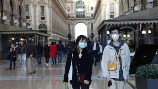 Coronavirus Italia 22 dicembre anticorpi